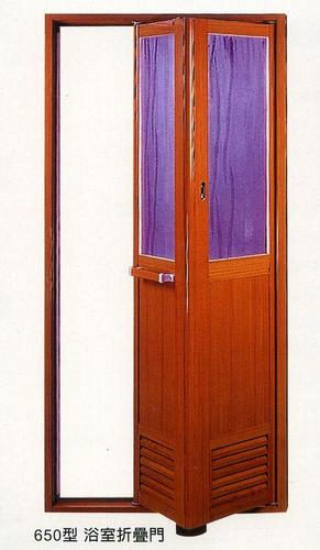 氣密窗,隔音窗,摺疊紗窗,摺疊紗門 | 窗霸王~門窗精工 ...
